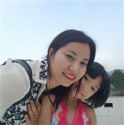 Chị Nguyễn Nhật